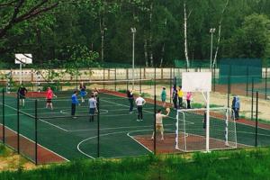 dc-sport.ru